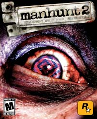 Manhunt 2