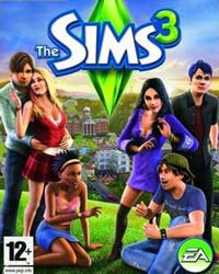 free sims 3 game download for pc