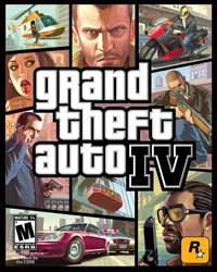 Grand Theft Auto IV « Download Games Free for PC