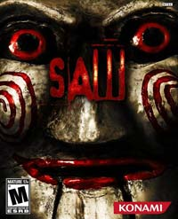 SAW Game