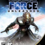 Star Wars Force Unleashed Ultimate Sith Edition