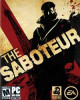 The Saboteur