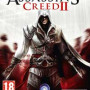 Assassins Creed II XBOX360
