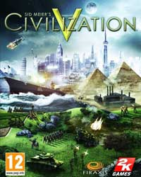 civilization 5 gold edition free download