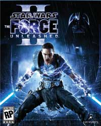 star wars pc download