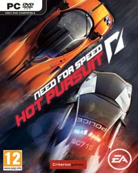 Full hot iii speed for for need pursuit free download pc version