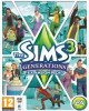 Sims 3 Generations