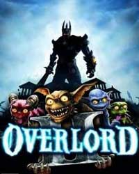 Overlord II (Overlord 2)
