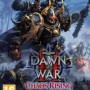 Warhammer 40000 Dawn Of War II Chaos Rising