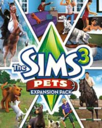 Free for the version full 3 download mac sims