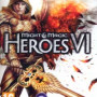 Might & Magic Heroes VI