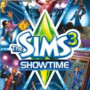 Sims 3 Showtime