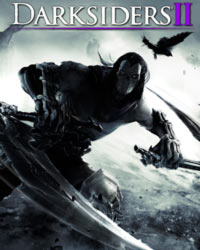 Darksiders 2
