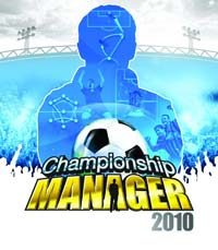 Championship Manager 2010