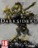 Darksiders