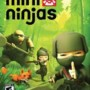 Mini Ninjas PC