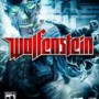 Wolfenstein 2009