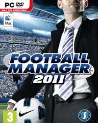 download game pc 2011