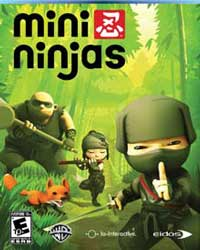 ninja games free download for pc