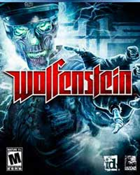 Download Wolfenstein 2009 PC Game Full Free | Full Version Games