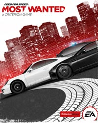 nfs most wanted iso file free download